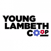 Young Lambeth Cooperative avatar image