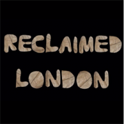 Reclaimed London avatar image