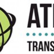 Atlas Translations Ltd avatar image