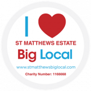 big-local-logo-final-with-white-background-copy-2.png