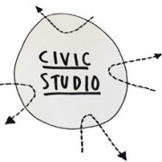 Civic Studio avatar image