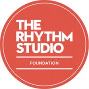 The Rhythm Studio Foundation avatar image