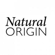 Natural Origin UK Ltd avatar image
