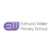 Edmund Waller Primary School avatar image