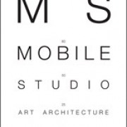 Mobile Studio Architects avatar image