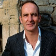 Kevin McCloud avatar image