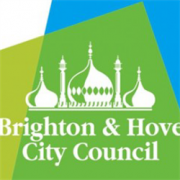 Brighton & Hove City Council avatar image