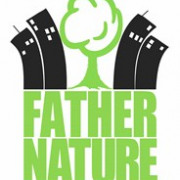 Father-nature.co.uk avatar image