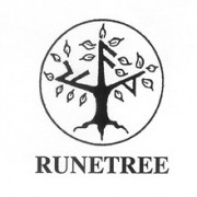 Runetree Press avatar image