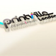 Printville London avatar image