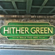 Hither Green Murals avatar image