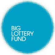 Big Lottery Fund avatar image