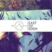 East of Eden avatar image