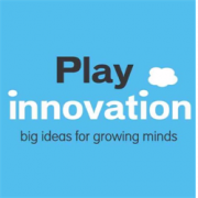 Playinnovation avatar image