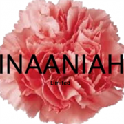 INAANIAH Limited avatar image