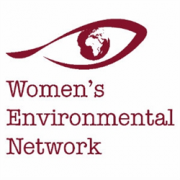Women's Environmental Network (WEN) avatar image