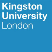 Kingston University Annual Fund - The Opportunities Fund avatar image