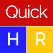 Quick HR avatar image