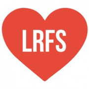 Friends of London Road Fire Station avatar image