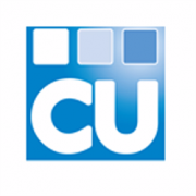 Credit Union avatar image
