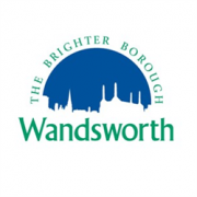 Wandsworth Grants Program avatar image
