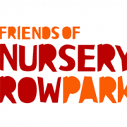 Friends of Nursery Row Park avatar image