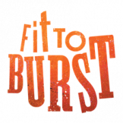 Fit to Burst CIC avatar image