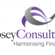 Hipsey Consulting Ltd avatar image