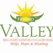 Valley Recovery  Center at Fresno avatar image