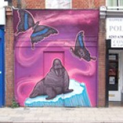 Sydenham Arts Ltd avatar image