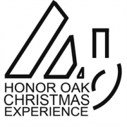 Honor Oak Experience avatar image