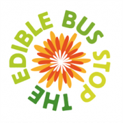 The Edible Bus Stop avatar image
