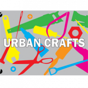 Urban Crafts Foundation avatar image