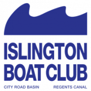 Islington Boat Club avatar image