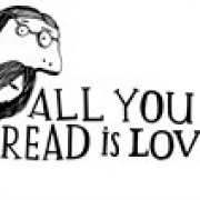 All You Read is Love avatar image