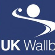 UK Wallball Association avatar image