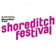 Shoreditch Trust avatar image