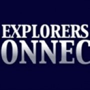 Explorers Connect avatar image