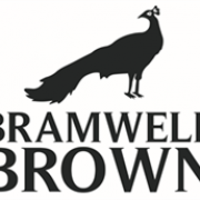 Bramwell Brown avatar image