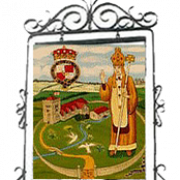Brasted Parish Council avatar image