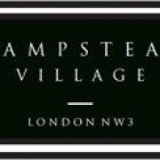 Hampstead NW3 Business Association avatar image