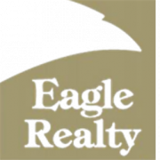 Eagle Realty avatar image