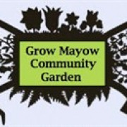 Green Peas Uk Grow Mayow Community Garden avatar image