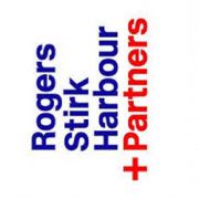 Rogers Stirk Harbour + Partners Charitable Foundation avatar image