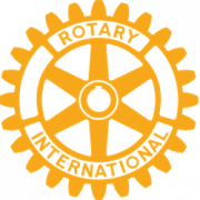 Kingston Riverside Rotary avatar image