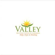 Valley Recovery Center of California avatar image