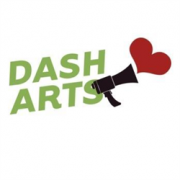 Dash Arts avatar image