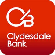 Clydesdale Bank Business & Private Banking Centre St Albans avatar image