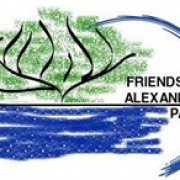 Friends of Alexandra Park avatar image