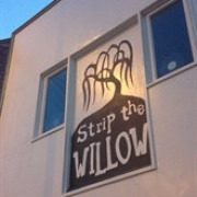 Strip the Willow avatar image